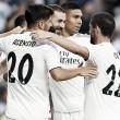 Uno por uno del Real Madrid: la delantera a recomponerse sin Ronaldo