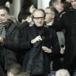 """La Fiorentina è in vendita: """"Chi vuole acquistare il club si faccia avanti"""""""