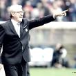 """Udinese - Delneri: """"L'Empoli si sta riprendendo. Dobbiamo giocare con applicazione e sofferenza"""""""