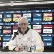 """Udinese - Delneri: """"Domani bisogna cercare di vincere contro un'Inter motivata"""""""