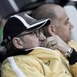 """Udinese - Delneri amaro dopo la cinquina:""""Siamo scarichi"""". Saggio Matos:""""Ci servirà da lezione"""""""