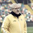 """Udinese - Delneri soddisfatto a metà: """"Giocato con personalità, ma non riusciamo a segnare"""""""