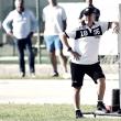 """Udinese - Delneri: """"Ci sono ancora delle cose da capire""""; Widmer: """"Siamo fiduciosi, avanti così"""""""