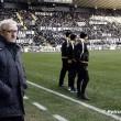 """Udinese - Delneri deluso dopo la sconfitta: """"Abbiamo giocato alla rinfusa, sono deluso"""""""