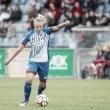 Demann extends contract with Hoffenheim until 2017