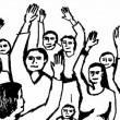 Elecciones 2015: las propuestas en materia de democracia