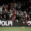 Clint Dempsey's hat trick lifts USA over Honduras in Hexagonal play