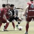 El Atlético Levante desaprovecha una oportunidad de oro