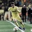 Víctor Ruiz, Denis Suárez y Bakambu, reinan en la Europa League