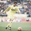 Resumen Villarreal CF 2015/2016: Denis Suarez, gracias y buen viaje