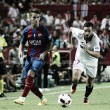 """Denis Suárez: """"Me veo jugando en el centro del campo"""""""