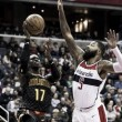 Washington Wizards dominate Atlanta Hawks in 113-94 win