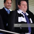 Mike Ashley will get stick regardless of what he does, says Dennis Wise