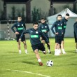 Sampdoria: si scalda la pista Bennacer, il sogno di chiama Papu Gomez