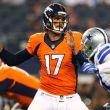 Broncos Win Final Preseason Game Over Cowboys 27-3