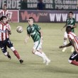Historial Atlético Junior - Deportivo Cali: el 'azucarero' es el líder en el historial