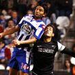 Deportivo de la Coruña vs Málaga en vivo y en directo online