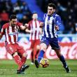 Previa Atlético de Madrid-Alavés: el Glorioso quiere resurgir en el Metropolitano