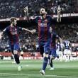 La Copa del Rey è del Barça, l'Alavés fa bene ma dura troppo poco (3-1)