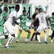 Deportivo Cali -Dépor F.C.: un partido atractivo en la Copa Águila