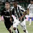 Deportivo Cali vs. Atlético Nacional: el 'verdolaga' por un golpe de gracia
