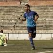 Deportivo La Guaira se lleva tres agónicos puntos del Cocodrilos Sport Park