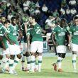 Deportivo Cali: un año con muchos altibajos