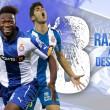 Ocho motivos para desconfiar del RCD Espanyol