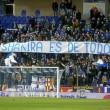 La Federación sanciona al Espanyol con 24.000 euros