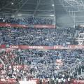 El Real Oviedo respalda a su afición