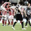 Newcastle 0-1 Sunderland: Late winner good enough for Sunderland win