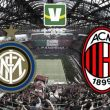 Inter vs. Milan: How We Lived It