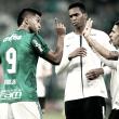 Campeonato Paulista: tudo que você precisa saber sobre Corinthians x Palmeiras