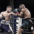 Derevyanchenko vs. Culcay para abril