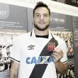 Vasco confirma Leandro Desábato como primeiro reforço para 2018