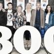 'Cuéntame cómo pasó': el hito de los 300