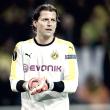 Weidenfeller seguirá vinculado al Borussia Dortmund tras su retirada