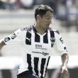 Admitió Iván Piris que hay mayor presión en Monterrey porque Tigres está en la Final