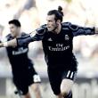 Bale: el príncipe de Gales... ¿Y del Real Madrid?