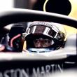 """Marko: """"McLaren ofrece a Ricciardo más dinero cada semana"""""""