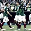 ¿Cómo deberá México afrontar el duelo ante Corea del Sur?