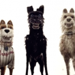 """Crítica de """"Isla de Perros"""": un filme de animación (muy) original"""