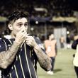 "Pablo Álvarez: ""Me gustaría regresar a Central"""