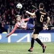 El Atlético de Madrid de Simeone visita el Ciutat este sábado