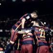 Nueve jugadores del Barcelona, entre los candidatos del FIFPro World 2016