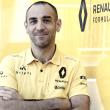 """Abiteboul: """"Hubo una falta de inversión por parte de los antiguos propietarios del equipo"""""""