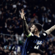 Inter, Icardi tornerà ad allenarsi: pace vicina?