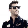 Ricciardo se pronuncia sobre la oferta de McLaren