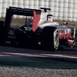 La previa de los test, desde Haas F1