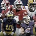 Franquicias perdedoras del NFL Draft 2019